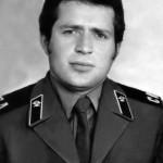 Р.М.Вахитов