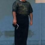 Р.М.Вахитов2